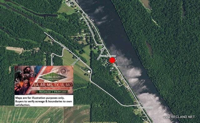 Worksheet. Lake House  Catahoula Parish Louisiana Larto Lake Real Estate