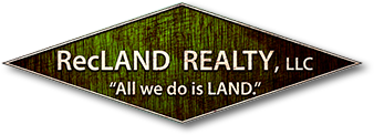 Recland Realty